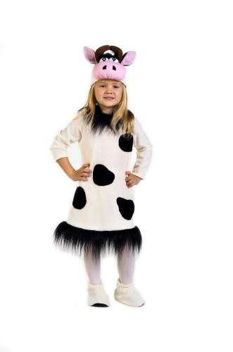 Karvytės kostiumas
